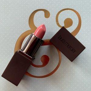 Laura Mercier - Lipstick in Sensual